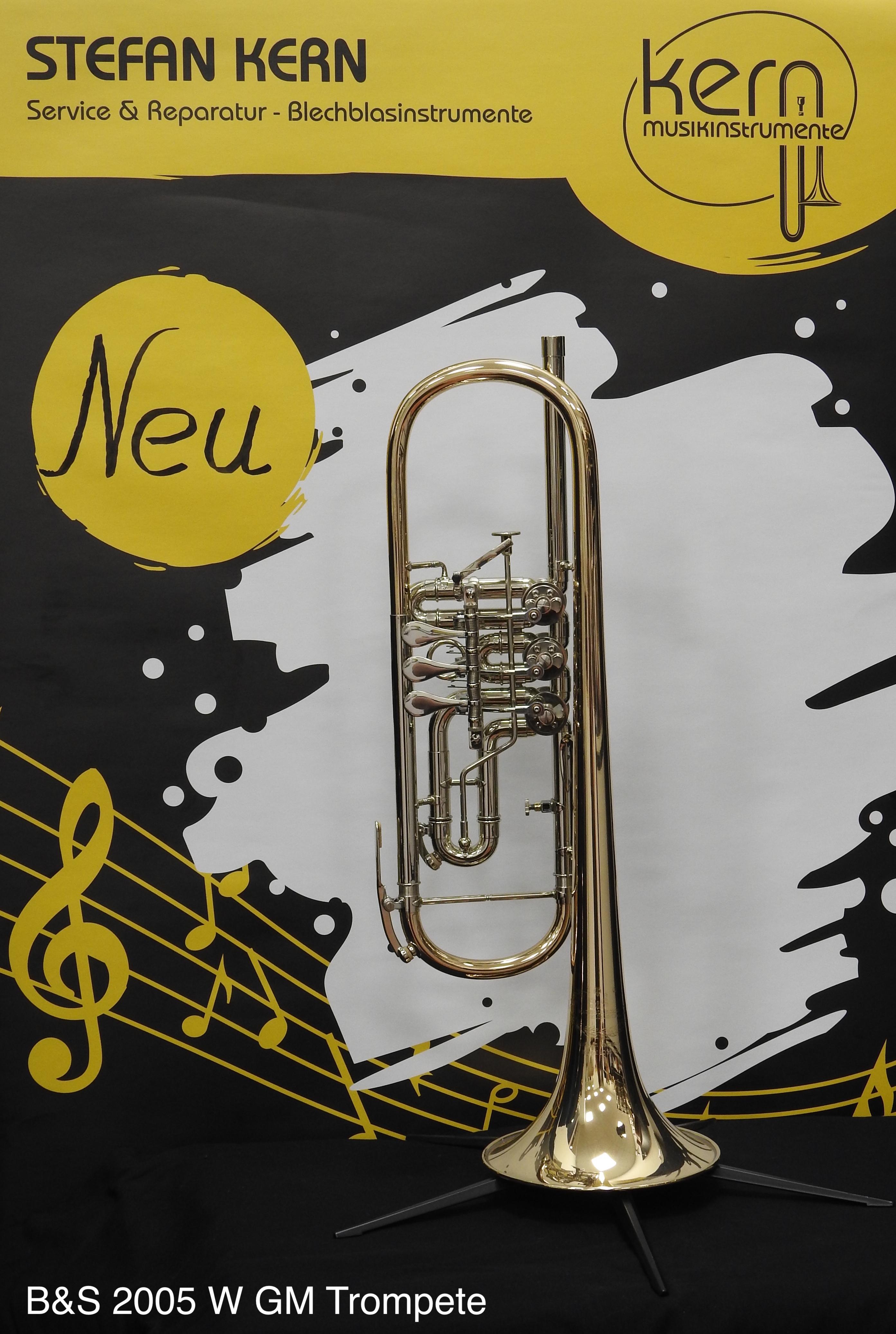 B&S_3005_W_GM_Trompete