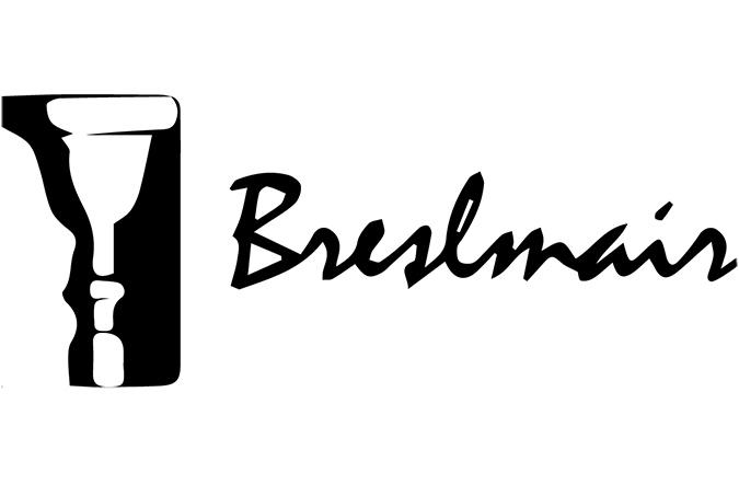 slider_Breslmair-Logo-PNG2