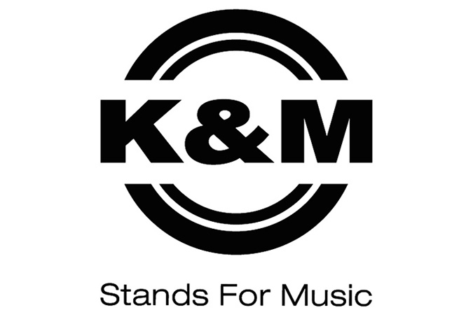 slider_km-logo