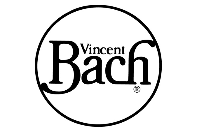 slider_vincent_bach